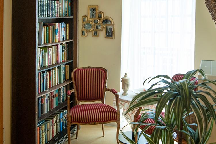 wir ber uns betreuungsangebote pflegedienst altenheim pflegepersonal detmold horn. Black Bedroom Furniture Sets. Home Design Ideas
